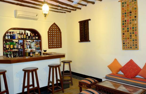 фотографии отеля Beyt Al Salaam (ex. Beyt al Chai) изображение №11