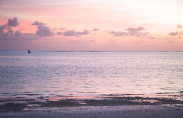 фотографии отеля Blue Bay Beach Resort изображение №19