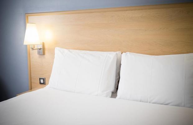 фотографии отеля Travelodge Galway City Hotel изображение №11