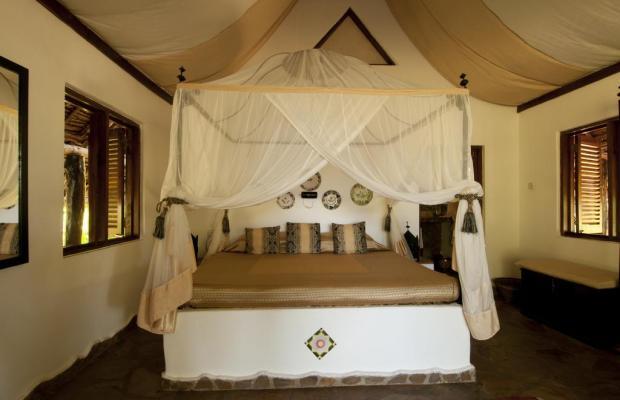фотографии Kinasi Lodge изображение №28