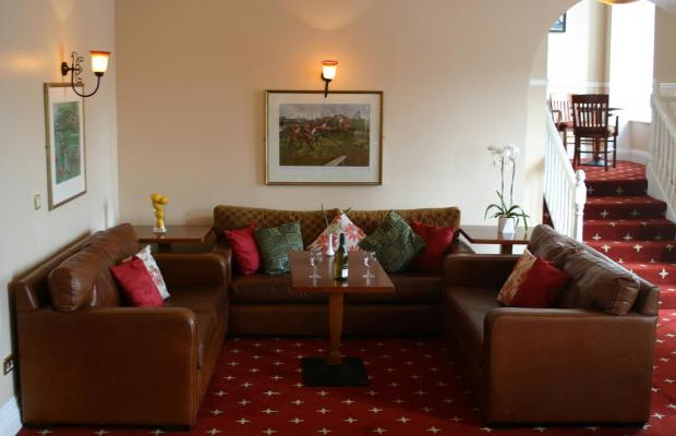 фото Imperial Hotel Galway City изображение №38