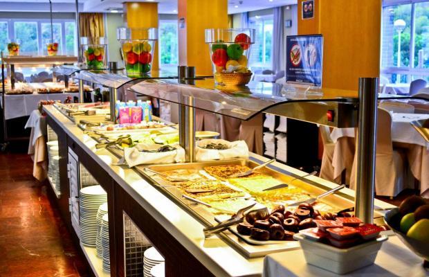 фото отеля Maya Alicante (ex. Kris Maya) изображение №21