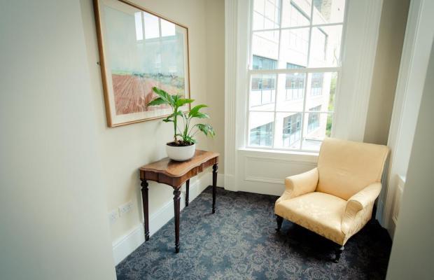 фото отеля Albany House изображение №5