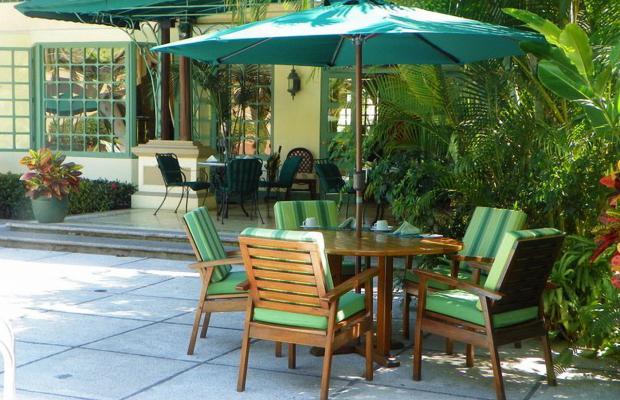 фотографии отеля Hotel Casa Turire изображение №55