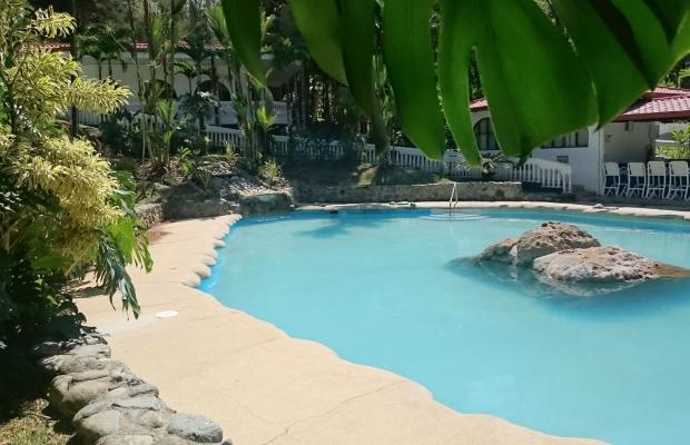 фото Hotel Rio Perlas Spa & Resort изображение №58
