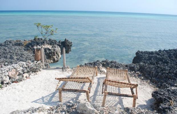 фото Karamba Resort изображение №10