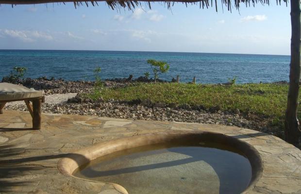 фотографии Karamba Resort изображение №8