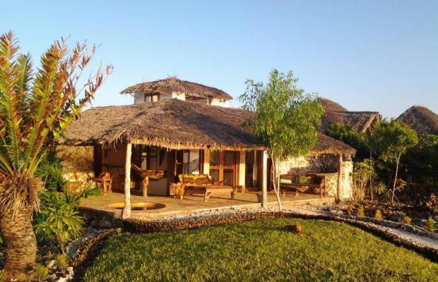фото Karamba Resort изображение №2