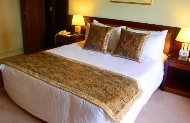 фотографии отеля LAICO Regency Hotel (ex. Grand Regency) изображение №7