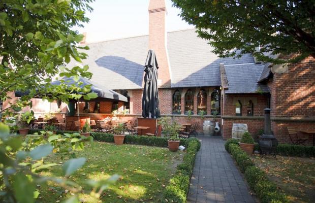 фото The Schoolhouse изображение №10