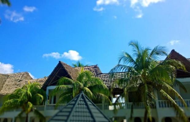 фото отеля Sau Inn Beach Hotel изображение №1