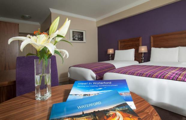фотографии The Tower Hotel & Leisure Centre изображение №16