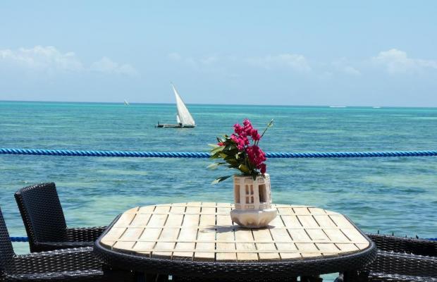 фото отеля Spice Island Hotel & Resort изображение №17