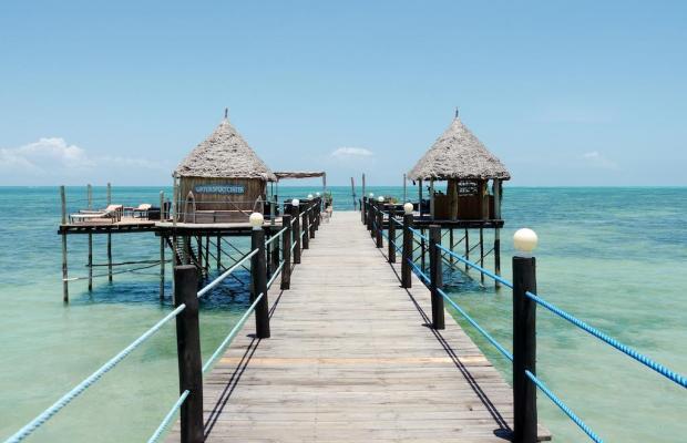 фотографии отеля Spice Island Hotel & Resort изображение №15