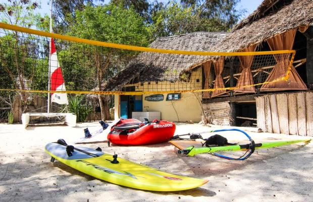 фото Spice Island Hotel & Resort изображение №10