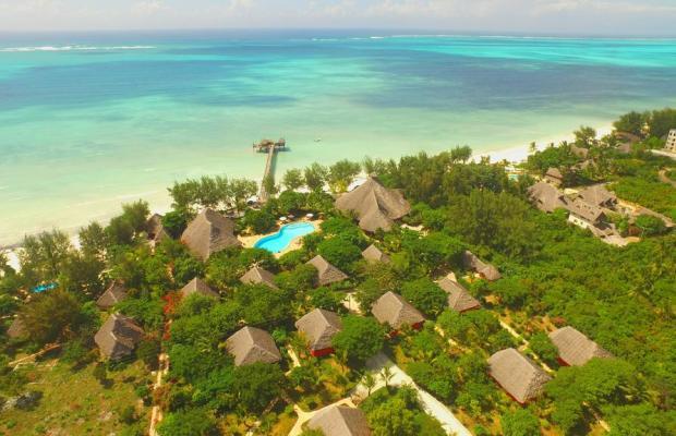 фото Spice Island Hotel & Resort изображение №6