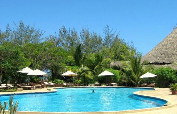 фото отеля Spice Island Hotel & Resort изображение №1