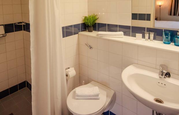 фотографии отеля DCU Rooms Glasnevin изображение №23
