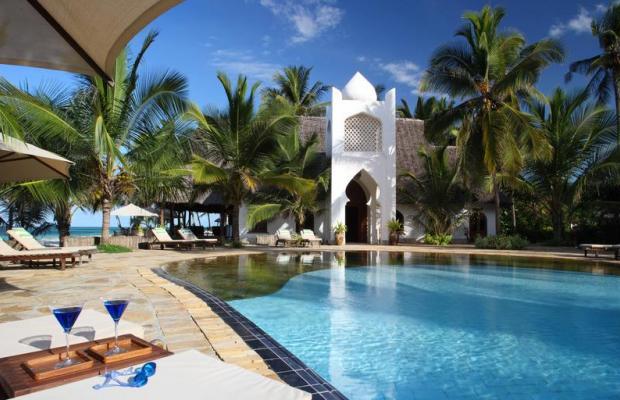 фотографии Sultan Sands Zanzibar изображение №16