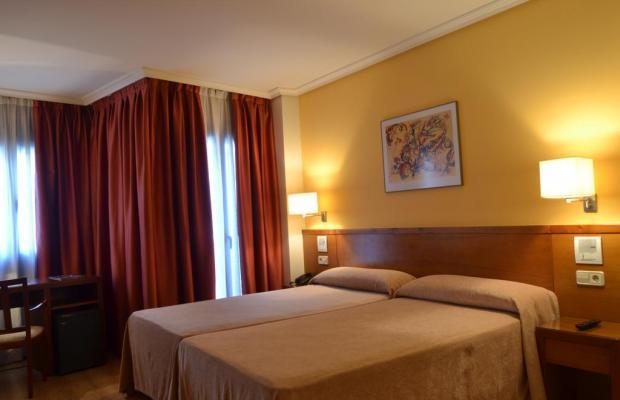 фотографии отеля Ogalia изображение №11