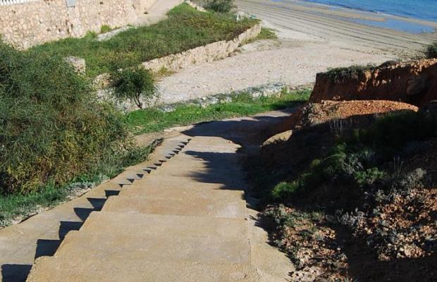 фотографии Palmera Beach изображение №16