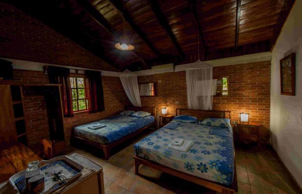 фото отеля Escape Caribeno изображение №17
