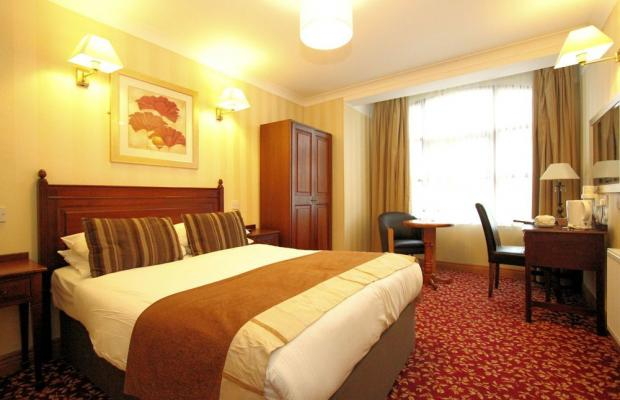 фото отеля Castle изображение №29