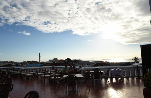фото Maru Maru изображение №18