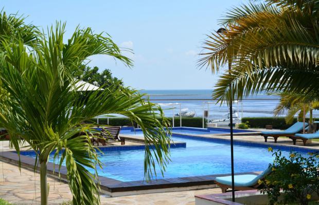 фотографии Coral Key Beach Resort изображение №16