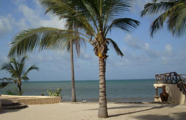 фото Coral Key Beach Resort изображение №6