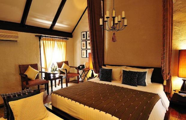 фото отеля Manthai Village изображение №17
