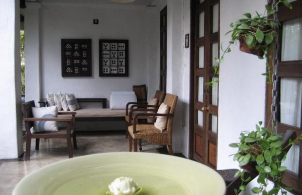 фото Manthai Village изображение №14