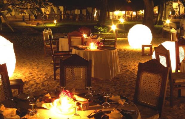 фото отеля Kilili Baharini изображение №5