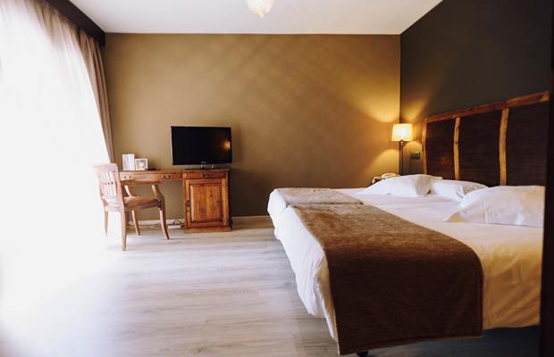 фотографии отеля Swiss Moraira изображение №107