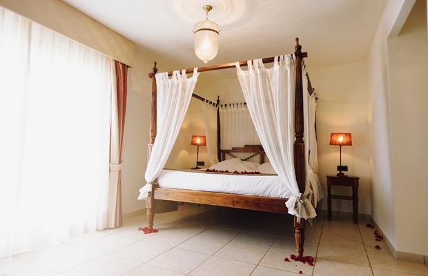 фото отеля Swiss Moraira изображение №97