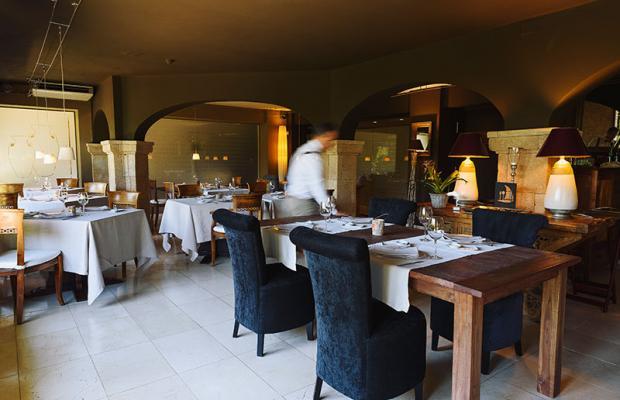 фото отеля Swiss Moraira изображение №21