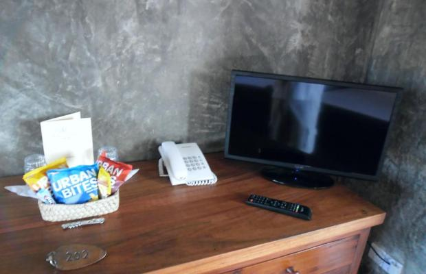 фото Kivulini Luxury Resort изображение №42
