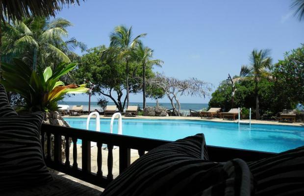 фотографии Kivulini Luxury Resort изображение №36