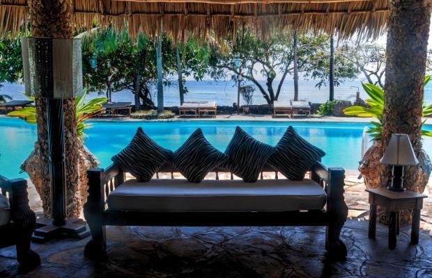 фото Kivulini Luxury Resort изображение №30