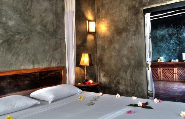 фото отеля Kivulini Luxury Resort изображение №29