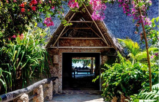 фотографии Kivulini Luxury Resort изображение №28