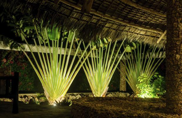 фото отеля Kivulini Luxury Resort изображение №13