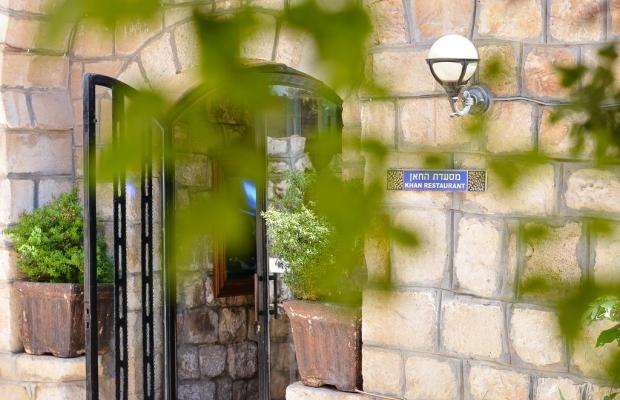 фото Ruth Rimonim Hotel изображение №30