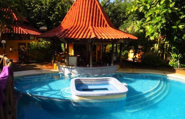 фото отеля Luna Llena изображение №21