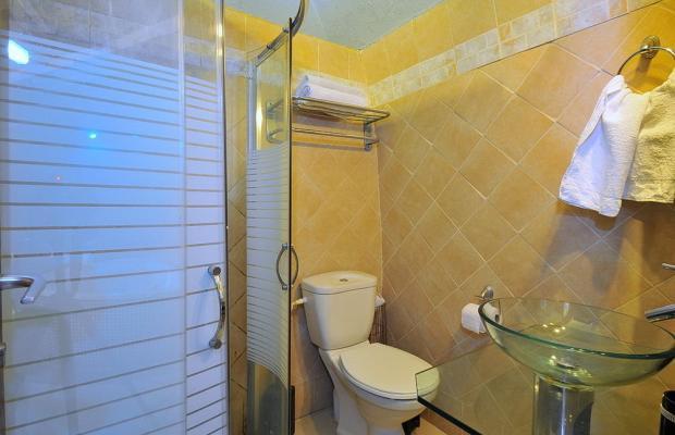 фото отеля Ahuzat Kinorot изображение №13