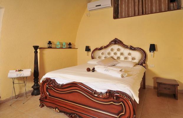 фотографии отеля Ahuzat Kinorot изображение №11