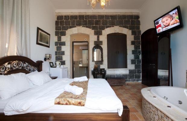 фото отеля Shirat Hayam - Boutique Hotel изображение №17