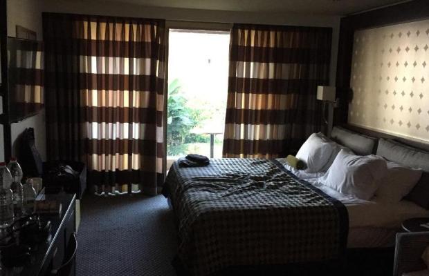 фото отеля Dan Accadia изображение №5