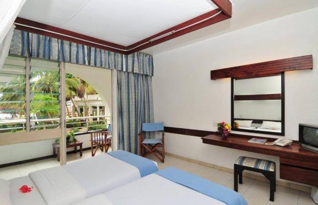 фотографии отеля Reef изображение №7