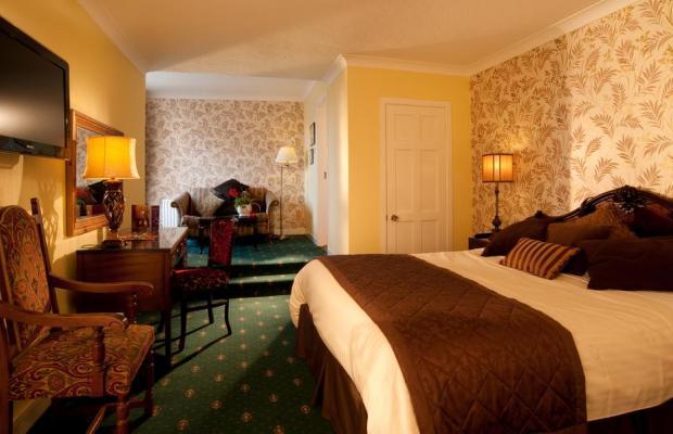 фото отеля Kees Hotel and Leisure Club изображение №25
